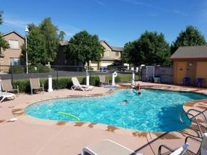 2931 Horizon View Trl, Redding, CA 96002