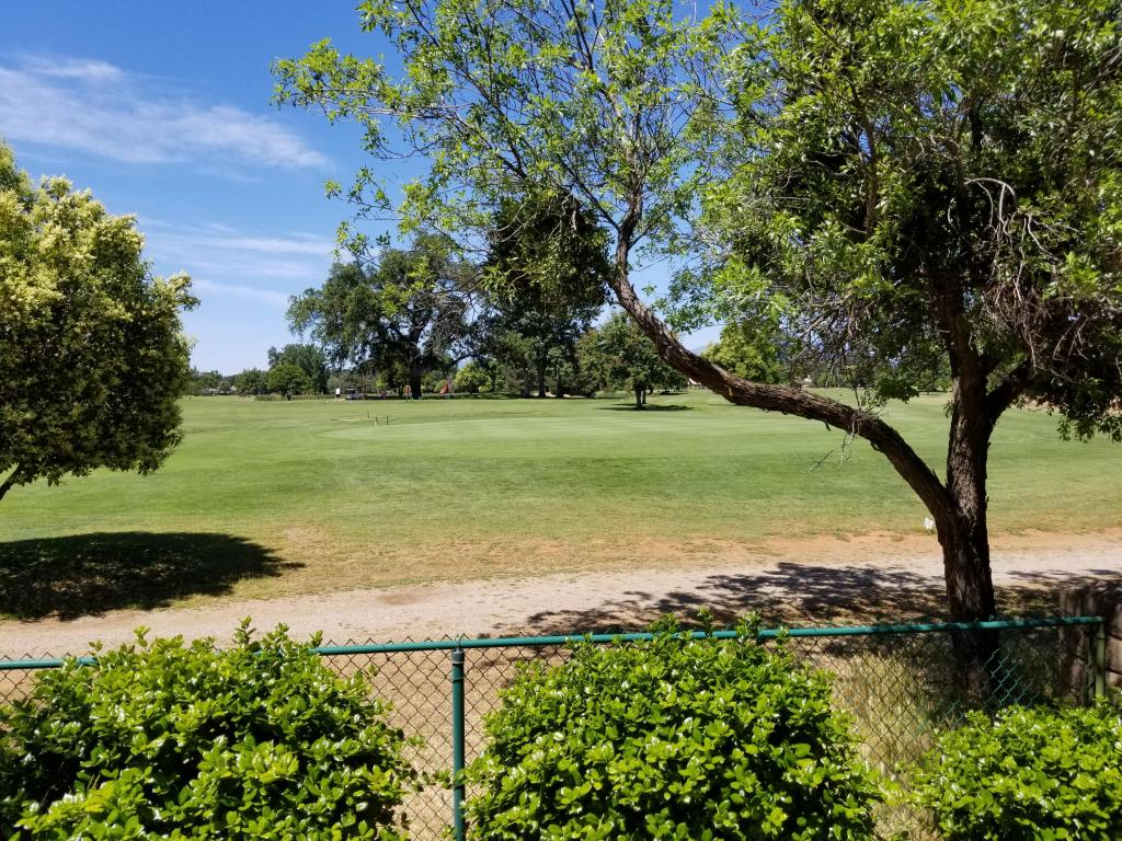 20350 Hole In One, Redding, CA 96002