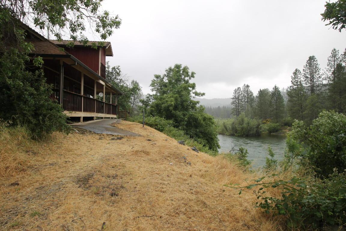 7848 Rush Creek Rd, Lewiston, CA 96052