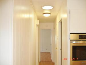 411 Red Cedar Dr Sp# 74, Redding, CA 96003