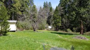 7183 Mill Creek Rd, Shingletown, CA 96088