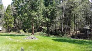 7183 Mill Creek Rd, Shingletown, CA 96088