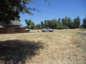 19215 Alee Pl, Cottonwood, CA 96022