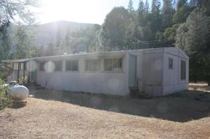 14869 Trinity Mountain Rd, French Gulch, CA 96033