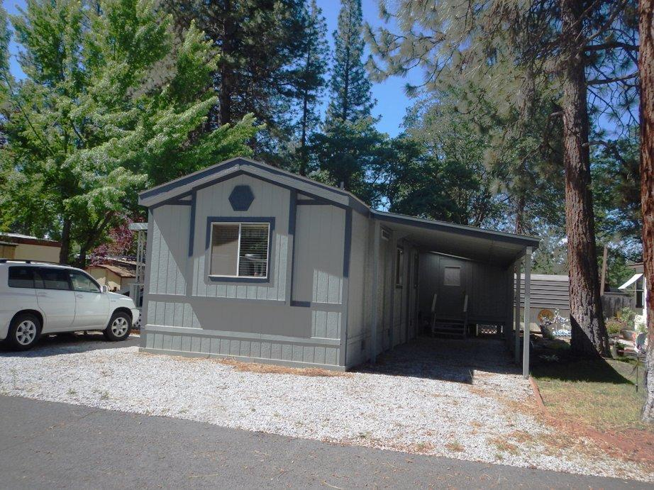 38295 State Highway 299, Burney, CA 96013