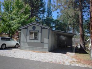 38295 State Highway 299, Burney, CA 96013