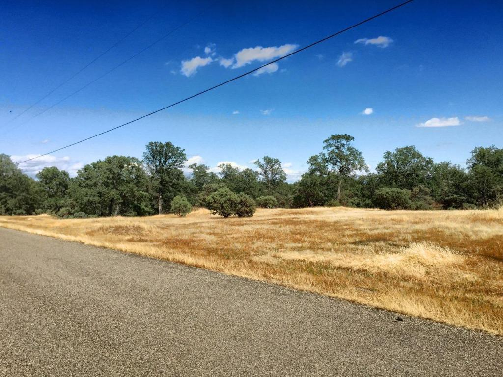 8.32ac Golden Arrow, Cottonwood, CA 96022