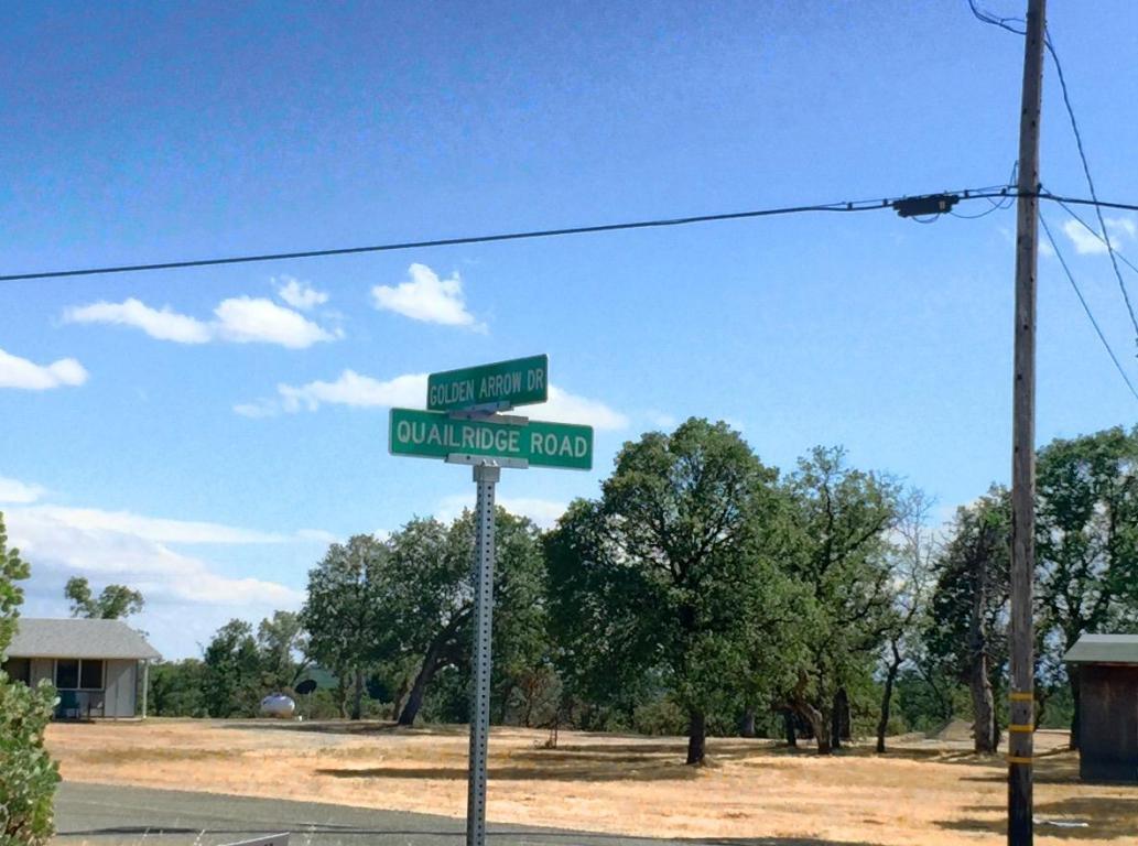 8.32ac Golden Arrow, Cottonwood, CA 96022