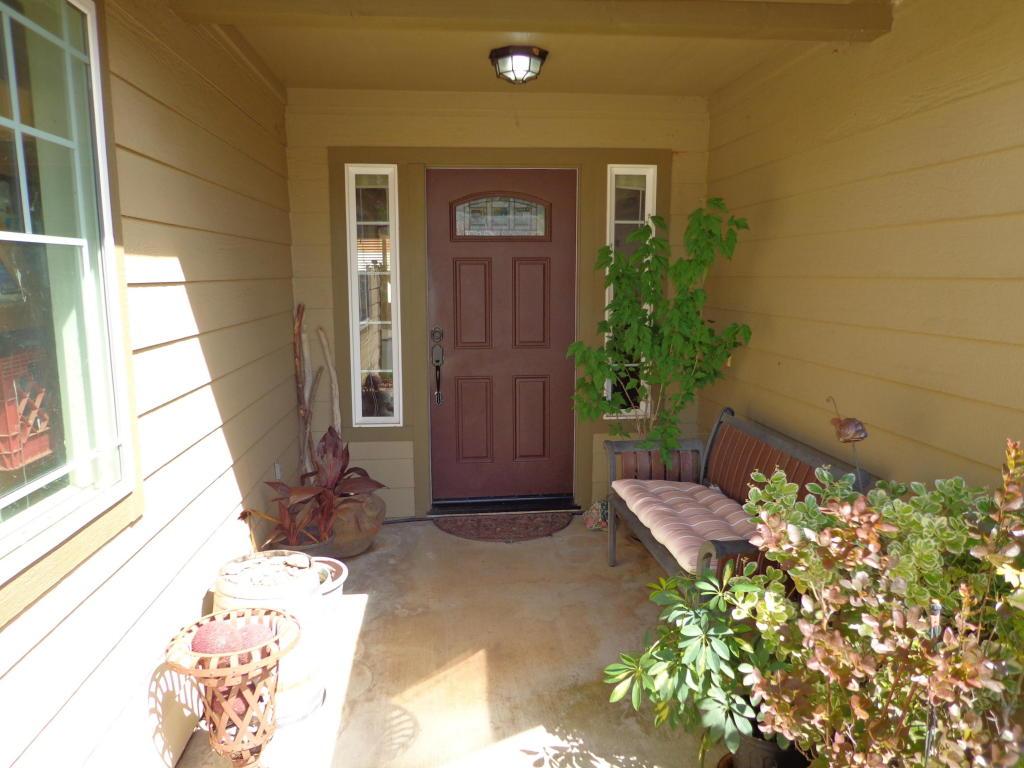 3834 Craftsman Ave, Shasta Lake, CA 96019
