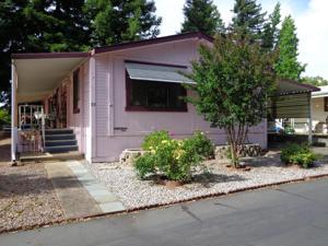1221 E Cypress Ave, Redding, CA 96002