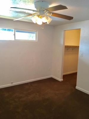 1713 Locust Ave, Shasta Lake City, CA 96019