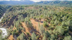 7555 Clear Canyon Rd, Redding, CA 96001