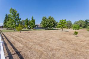 3179 Ark Way, Cottonwood, CA 96022