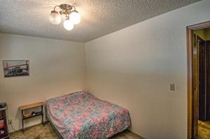 20713 Cedar Dr, Lakehead, CA 96051