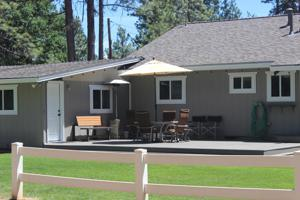 40952 Old School Rd, Fall River Mills, CA 96028