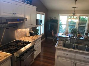 16752 Lassen Ave, Anderson, CA 96007