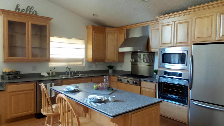 21190 Deer Springs Rd, Manton, CA 96059