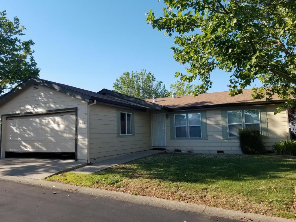 4593 Hickory Trl, Redding, CA 96003