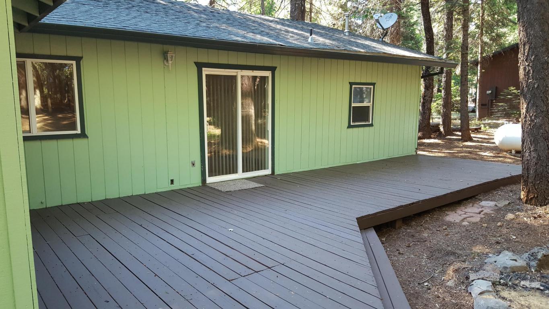 8027 Starlite Pines Rd, Shingletown, CA 96088