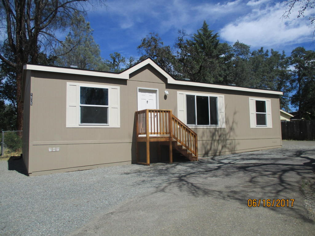 1585 Lake Blvd, Redding, CA 96003