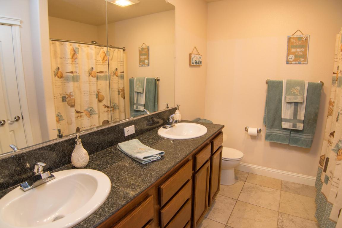 2155 Ashby Rd, Shasta Lake, CA 96019