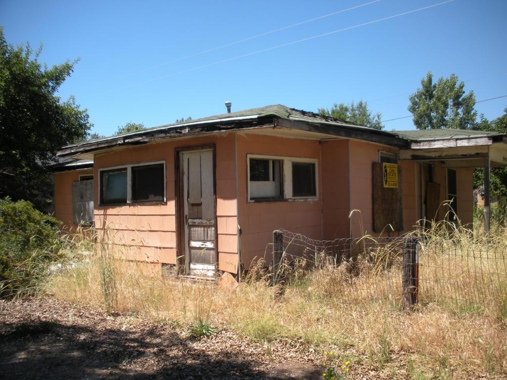 20472 St Plumas, Burney, CA 96013