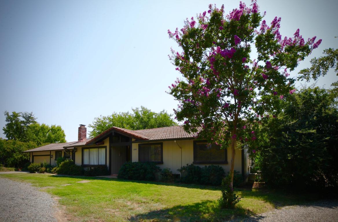 22093 Lassen View Dr, Palo Cedro, CA 96073