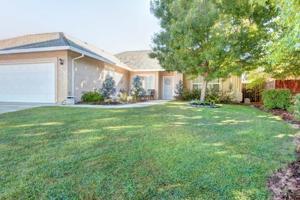 7575 Pit Rd, Redding, CA 96001