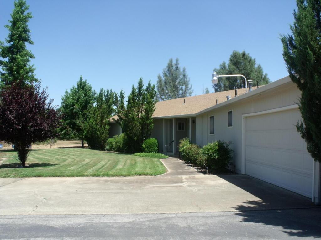 10371 Happy Hollow Ln, Palo Cedro, CA 96073