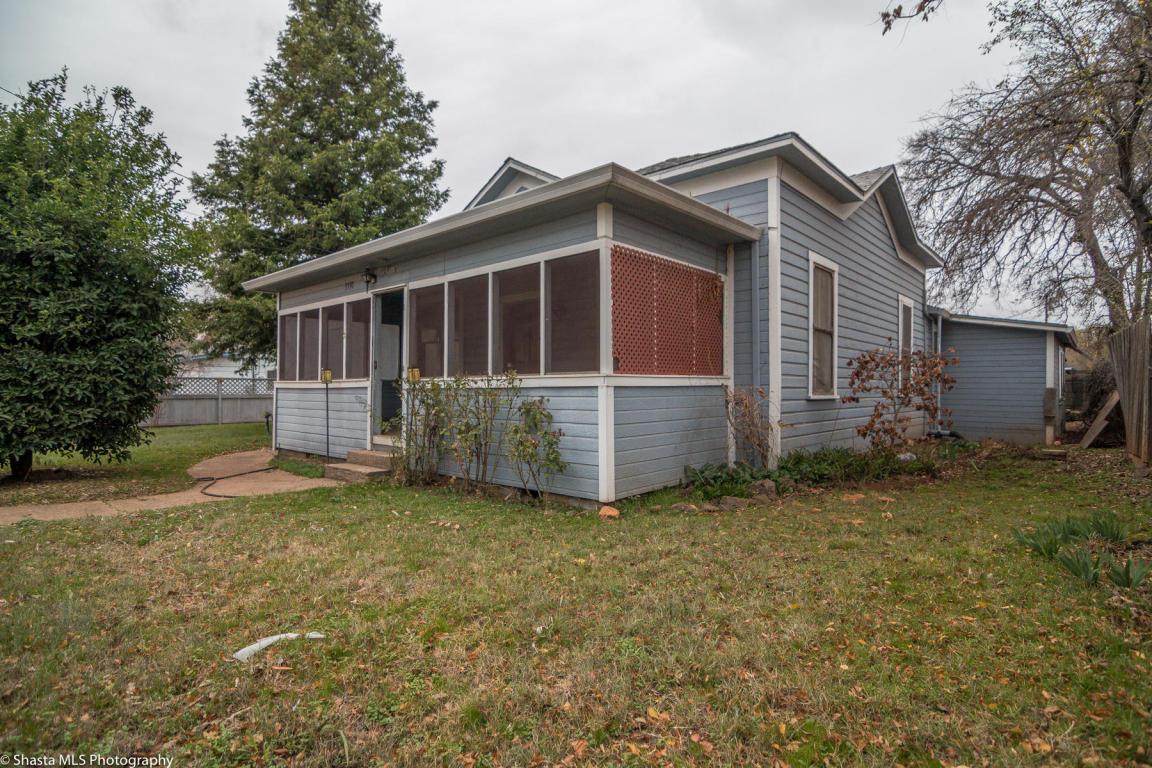 3310 Chestnut St, Cottonwood, CA 96022