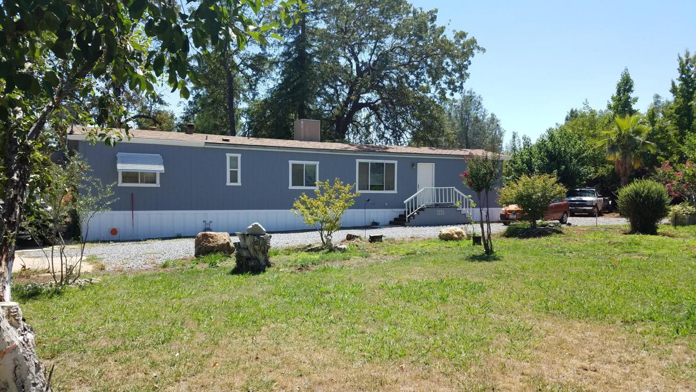 16701 Laverne Lane, Anderson, CA 96007
