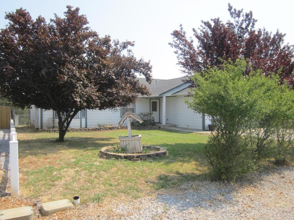 21819 Eagle Peak Dr, Cottonwood, CA 96022