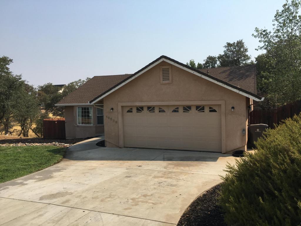 19536 Wildwood Place, Cottonwood, CA 96022