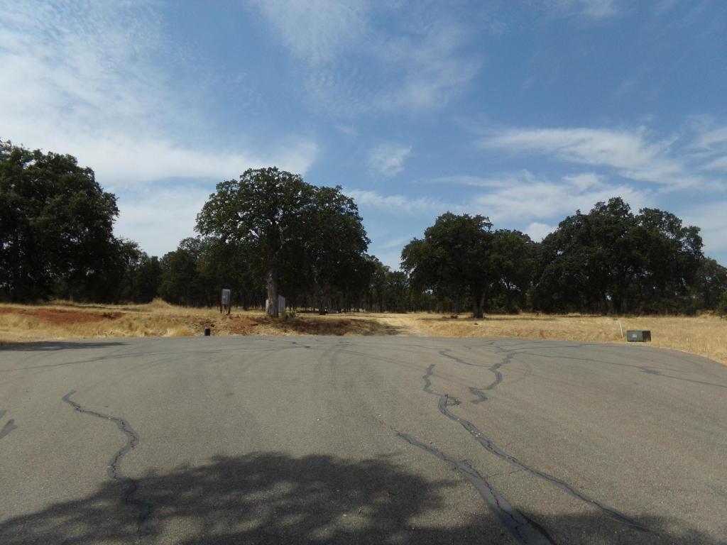 18890 Oak Creek Ct. Lot # 4, Cottonwood, CA 96022
