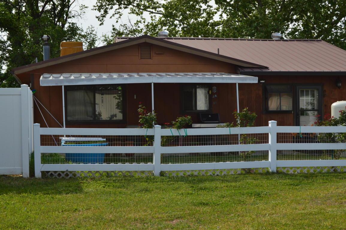 3283 Joanne Ln, Cottonwood, CA 96022