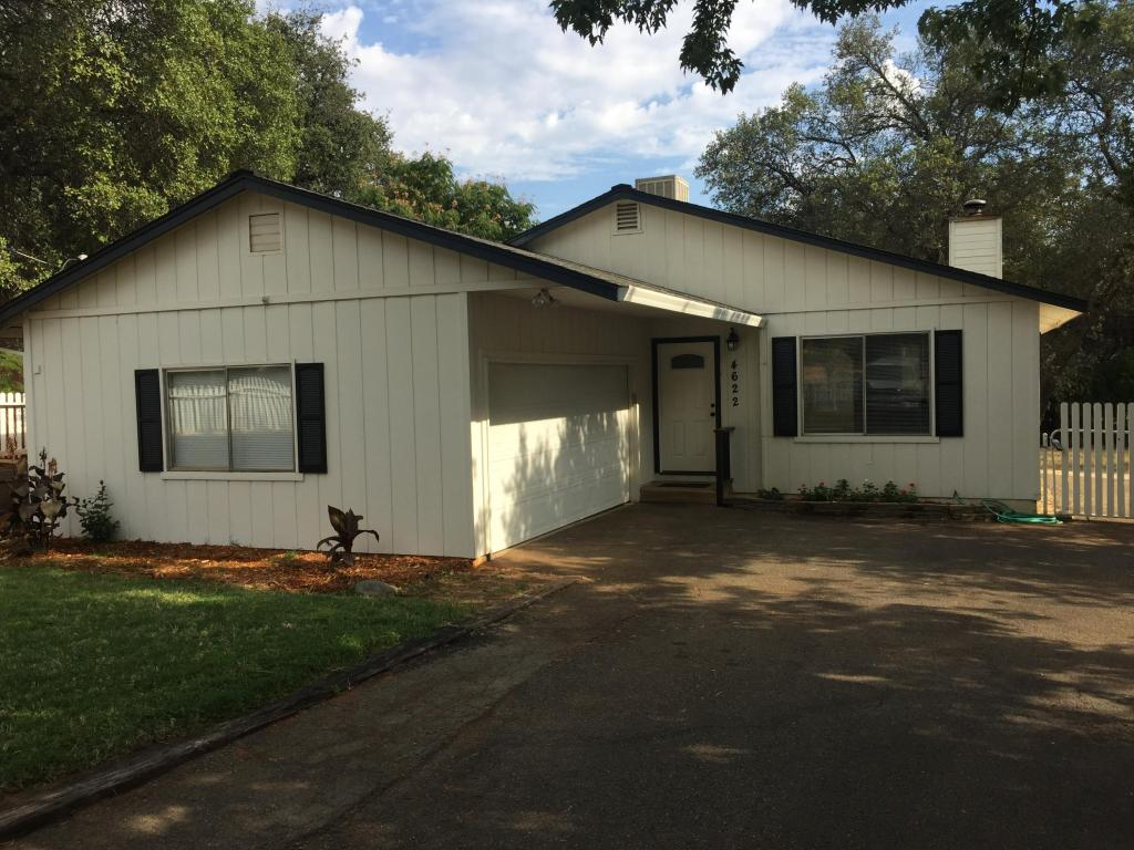 4622 Williamette St, Shasta Lake, CA 96019