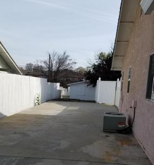1759 Record Ln, Redding, CA 96001