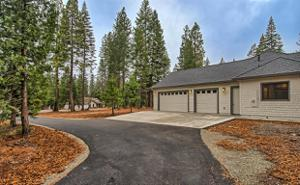32850 Speargrass Ct, Shingletown, CA 96088