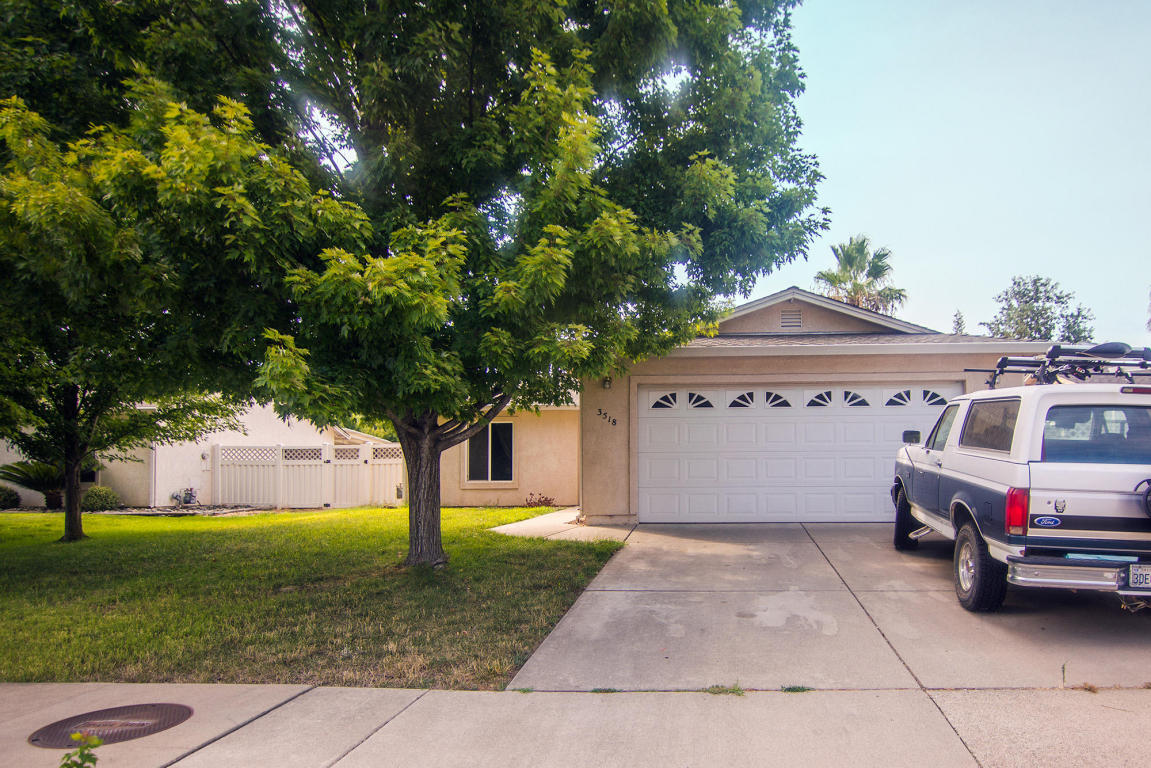 3518 Inkwood Dr, Anderson, CA 96007