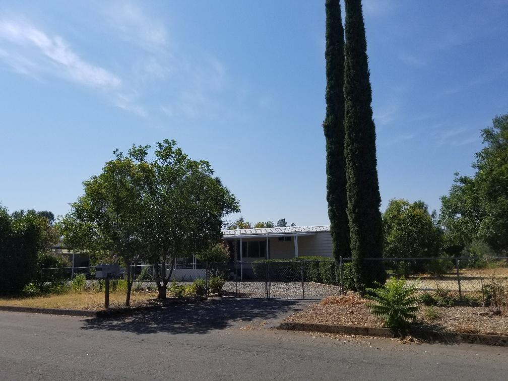 18387 Majestic View Dr, Anderson, CA 96007