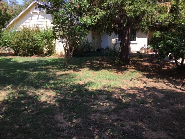 9923 Salmon Creek Rd, Redding, CA 96003