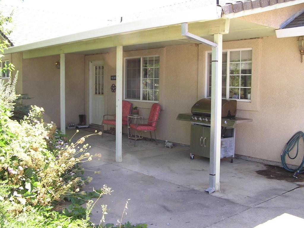 19385 Plateau Dr, Cottonwood, CA 96022