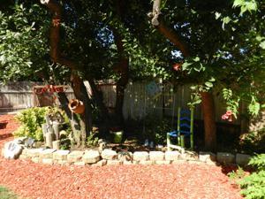 2366 Jonquil Way, Redding, CA 96002