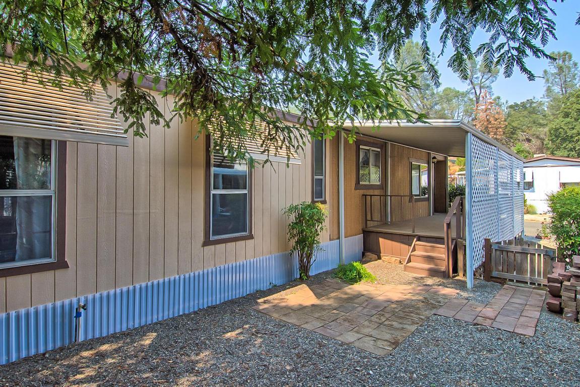 4415 Hiawatha, Redding, CA 96003
