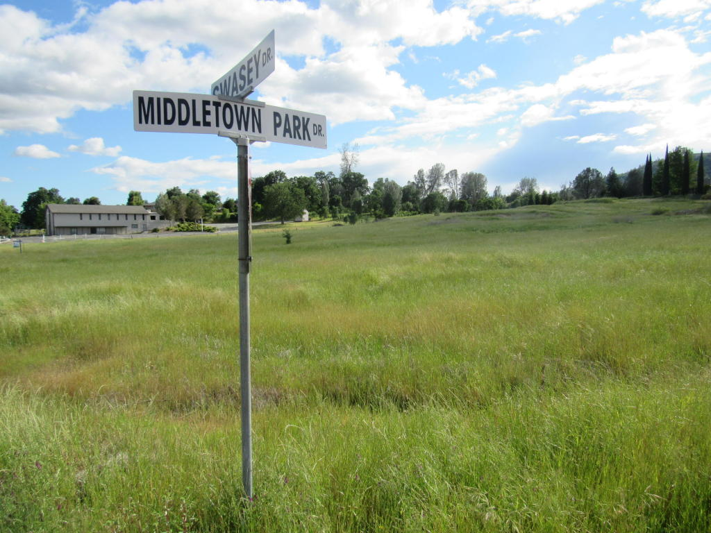 15608 Middletown Park Dr, Redding, CA 96001