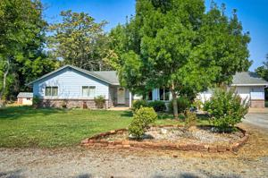 5900 Bell Rd, Redding, CA 96001