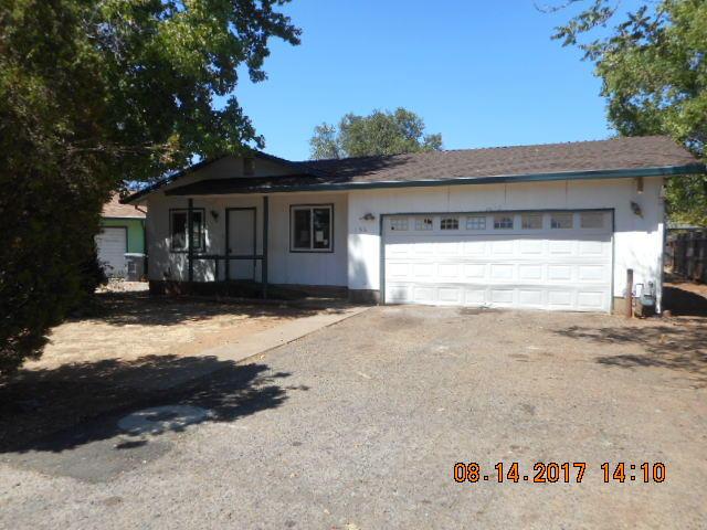 1560 Becky Way, Redding, CA 96002