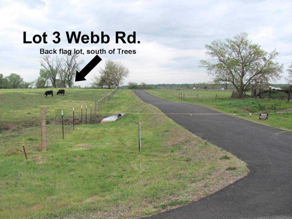 4000-4699 Webb Rd, Anderson, CA 96007