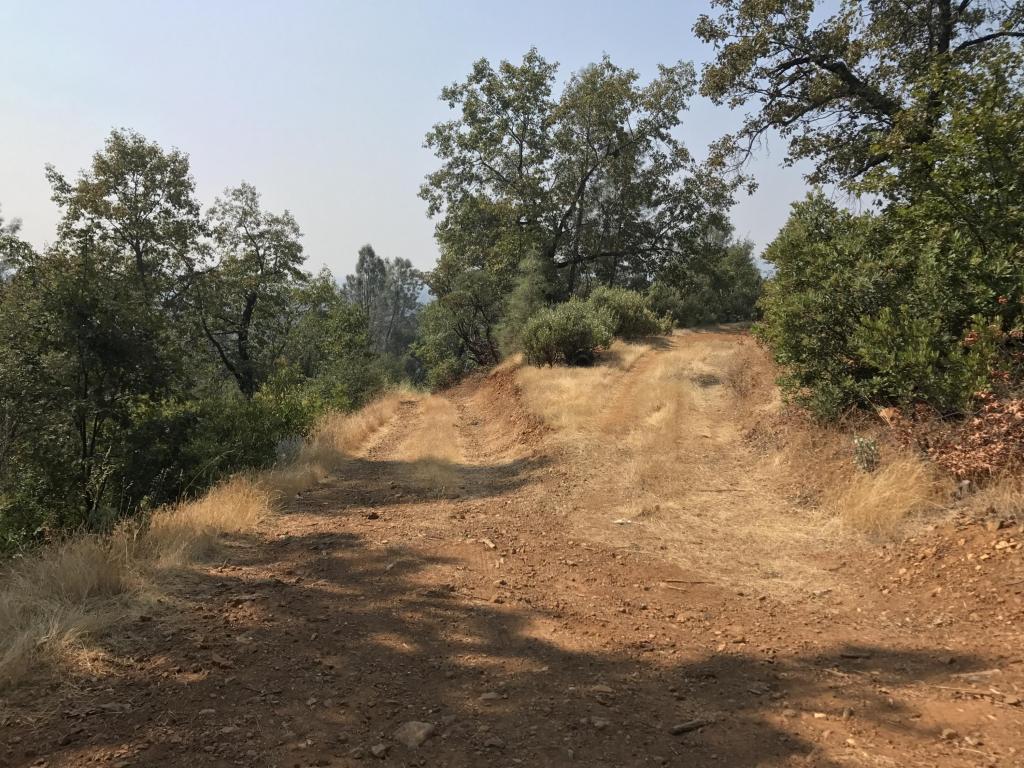 Shasta Park Dr, Shasta Lake, CA 96019