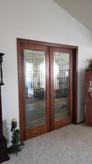 444 Ridgecrest Trl, Redding, CA 96003